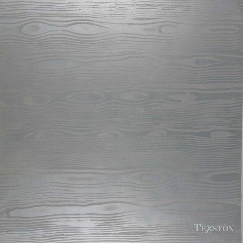 SilkStoneTM Artisan Plaster (VPC-5655F)