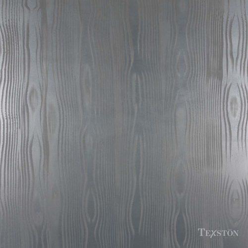 SilkStoneTM Artisan Plaster (VPC-5656G)