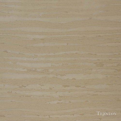 Palladino Lime Plaster (VPC-5666G)