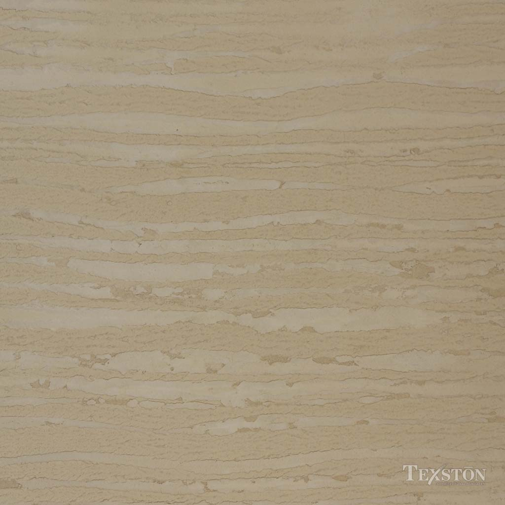 Palazzo Lime Plaster Collection