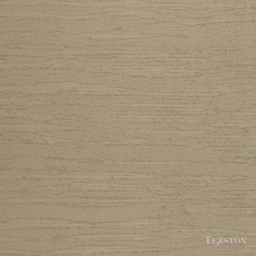 Palladino Lime Plaster (VPC-5667H)