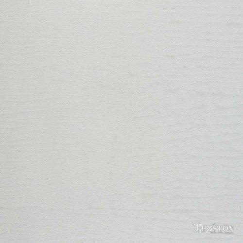 Palladino Lime Plaster (VPC-5672C)