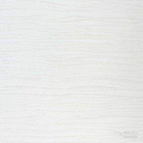 Palladino Lime Plaster (VPC-5673D)