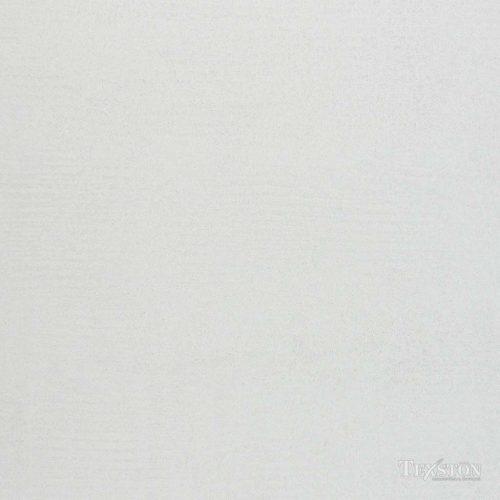Palladino Lime Plaster (VPC-5675F)