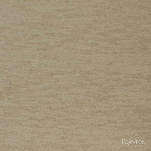Palladino Lime Plaster (VPC-5676G)