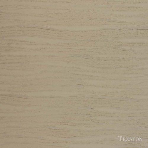 Palladino Lime Plaster (VPC-5677H)
