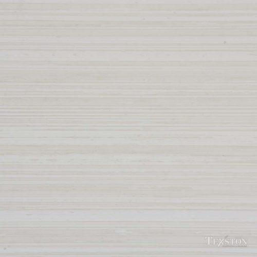 Impasto Artisan Plaster (VPC-5714E)