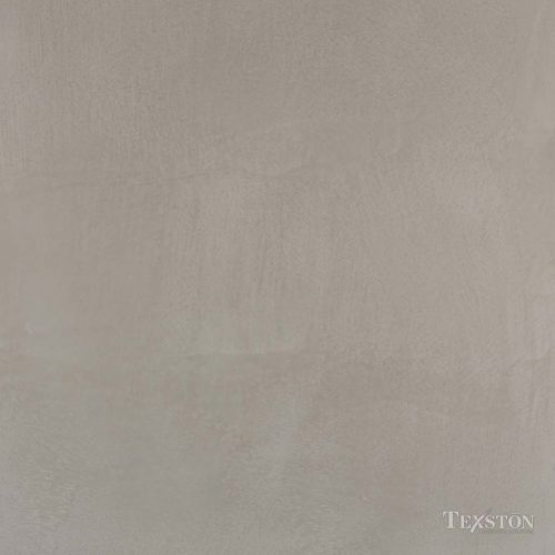 Palazzo Lime Plaster (VPC-5765F)