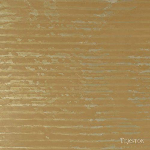 Impasto Artisan Plaster (VPC-5803D)