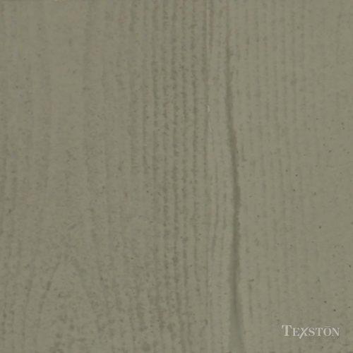 Palladino Lime Plaster (VPC-5816G)