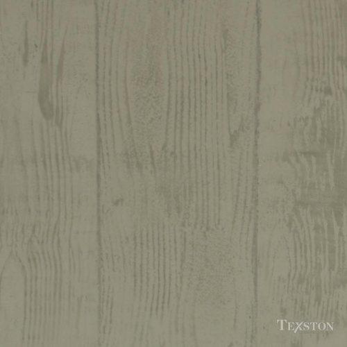 Palladino Lime Plaster (VPC-5842C)