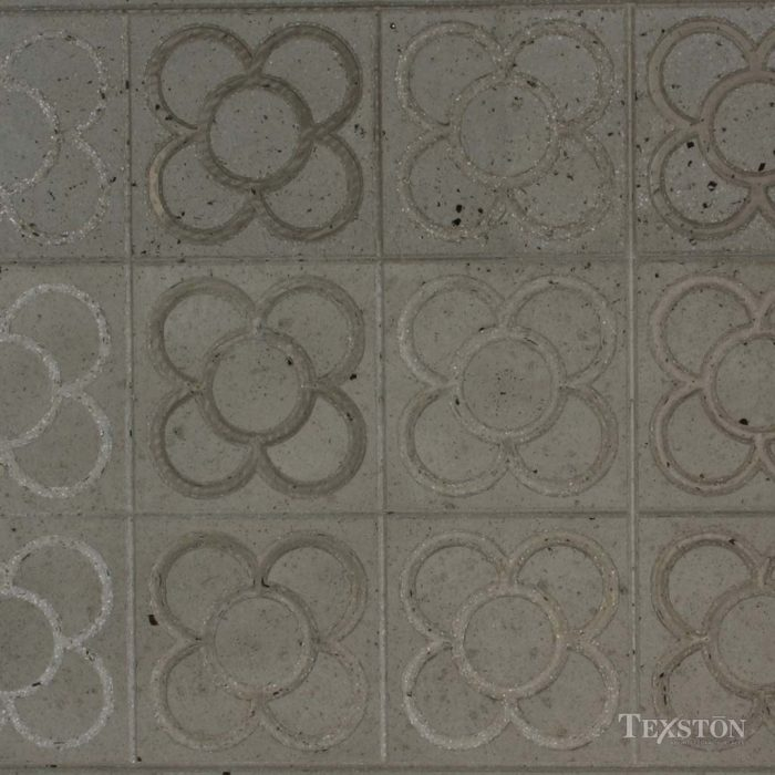 Tuscany Cement Plaster (VPC-5892C)