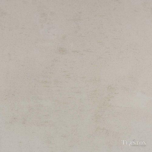 Palladino Lime Plaster (VPC-5956G)