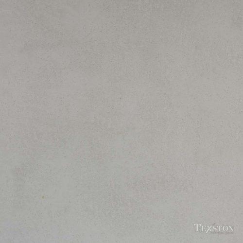 Palladino Lime Plaster (VPC-5957H)
