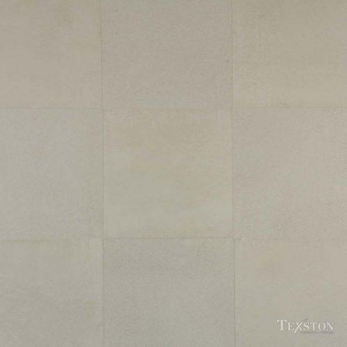 Palladino Lime Plaster (VPC-5961B)