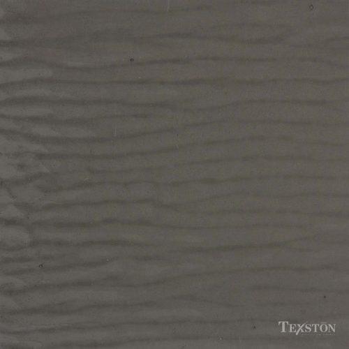 Terra Cement Plaster (VPC-5993D)