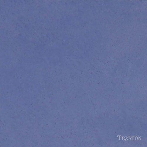 Antico Lime Plaster (VPC-6041B)