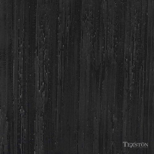 Impasto Artisan Plaster (VPC-6058I)