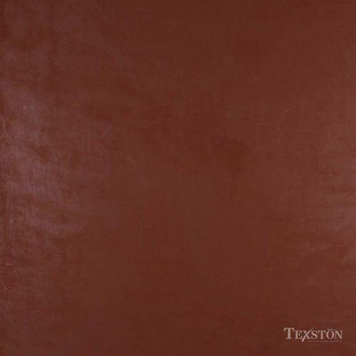 SilkStoneTM Artisan Plaster (VPC-6070A)