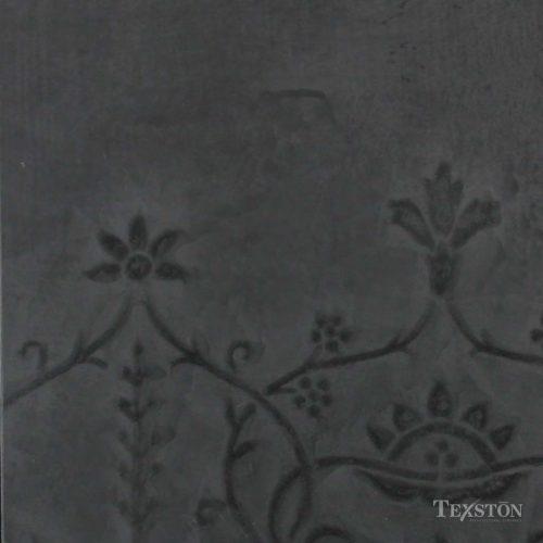 Antico Lime Plaster (VPC-6148I)