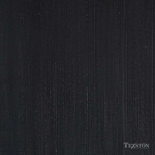 Impasto Artisan Plaster (VPC-6176G)