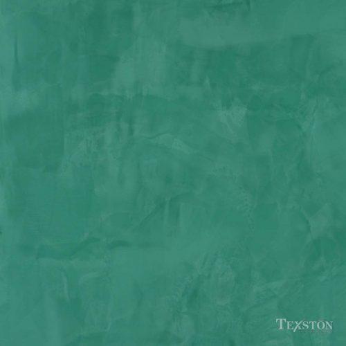 Veneciano Lime Plaster (VPC-6229J)