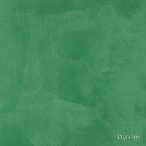 Veneciano Lime Plaster (VPC-6230A)