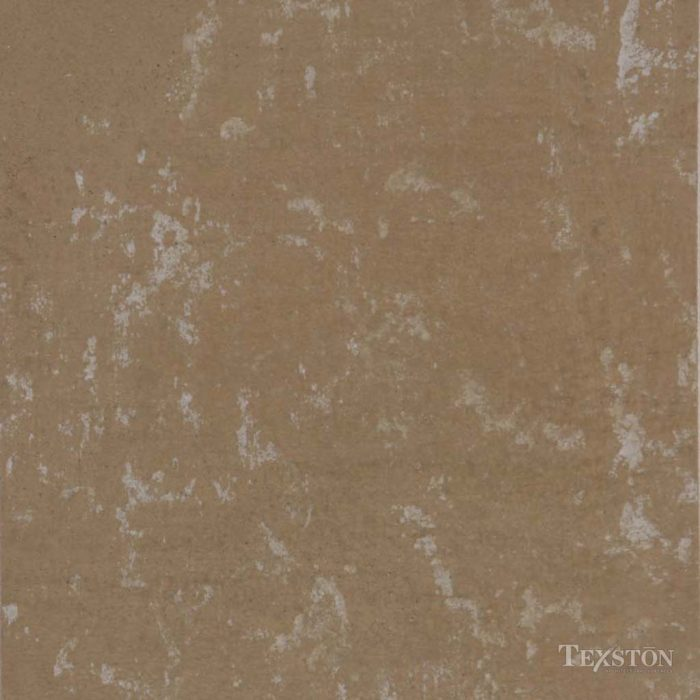 Marmorino Lime Plaster (VPC-6287H)