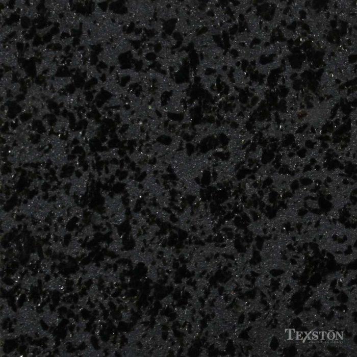 GlassStoneTM Artisan Acrylic Plaster (VPC-6353D)