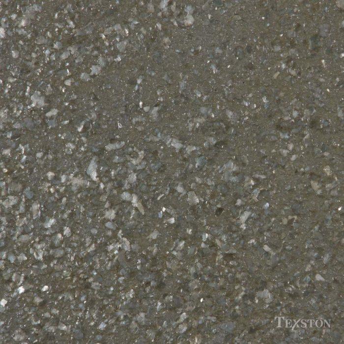 ShellStoneTM Artisan Acrylic Plaster (VPC-6355F)
