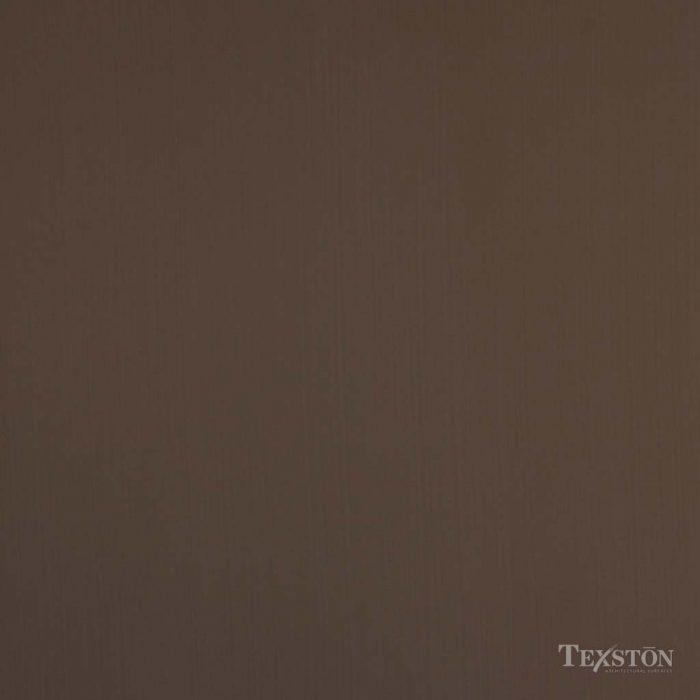 ClassicoTM Lime Paint (VPC-6410A)