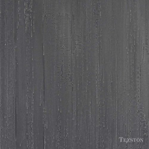 Impasto Artisan Plaster (VPC-6411B)