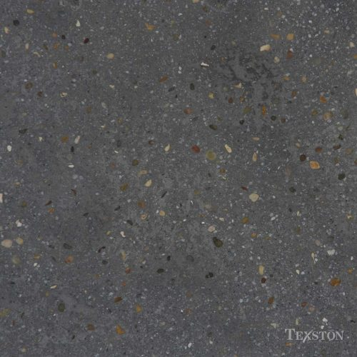 BluflorTM Tuscany Cement Plaster (VPC-6414E)