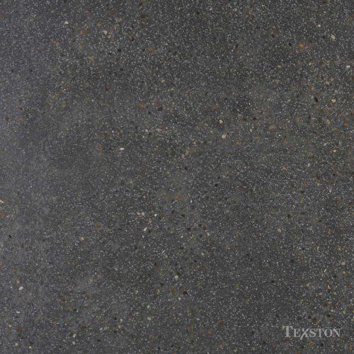 BluflorTM Tuscany Cement Plaster (VPC-6415F)