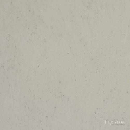 Dottinato Lime Plaster (VPC-6419J)