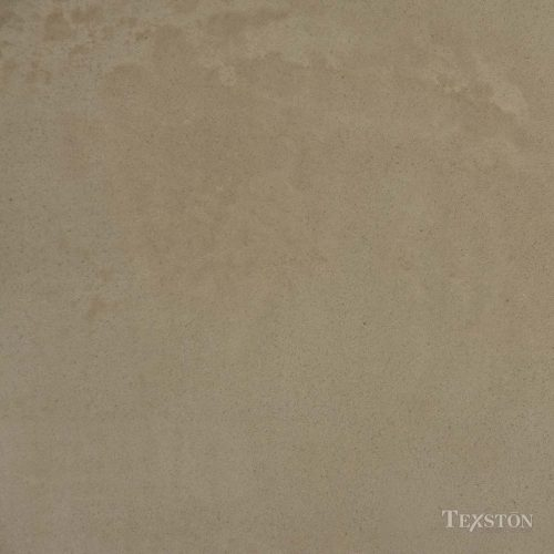 Palladino Lime Plaster (VPC-6420A)