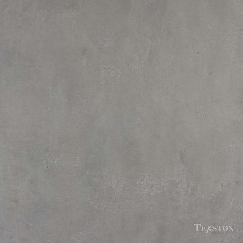 Tuscany Cement Plaster (VPC-6427H)