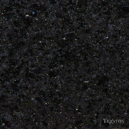 GlassStoneTM Artisan Acrylic Plaster (VPC-6451B)