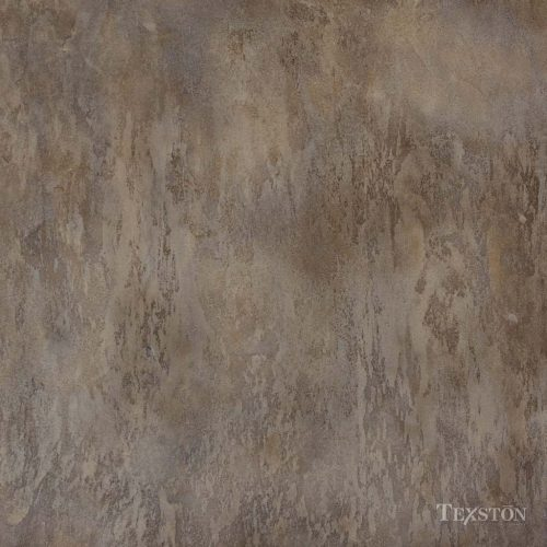Palladino Lime Plaster (VPC-6477H)