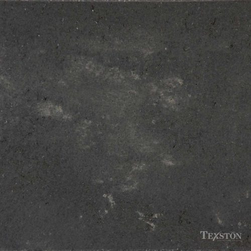 BluflorTM Tuscany Cement Plaster (VPC-6494E)