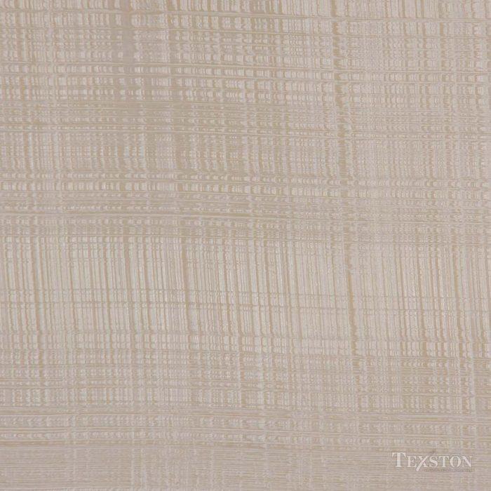 Impasto Artisan Plaster (VPC-6499J)