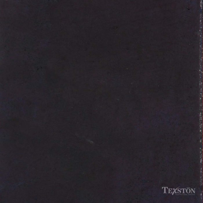 Tuscany Cement Plaster (VPC-6530A)