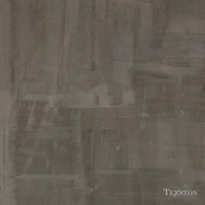 Veneciano Lime Plaster (VPC-6675F)