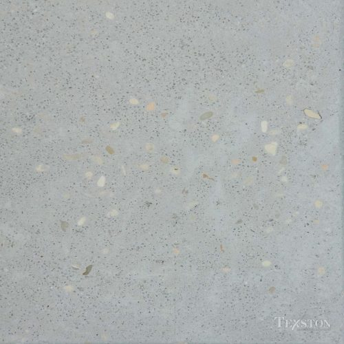 Kurkarit Cement Plaster (VPC-6695F)