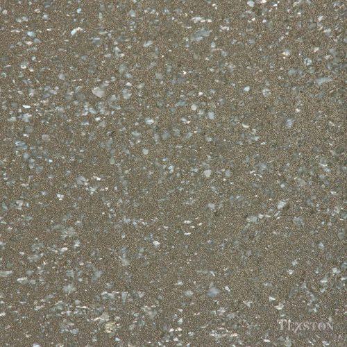 GlassStoneTM Artisan Acrylic Plaster (VPC-6700A)