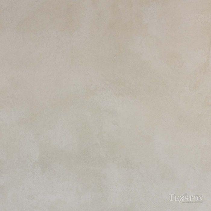 Marmorino Lime Plaster (VPC-6719J)