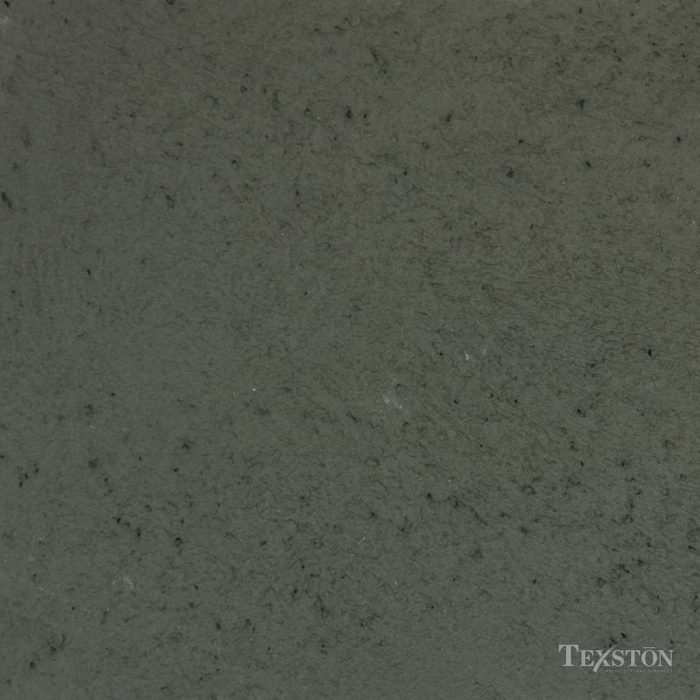 Tuscany Cement Plaster (VPC-6737H)
