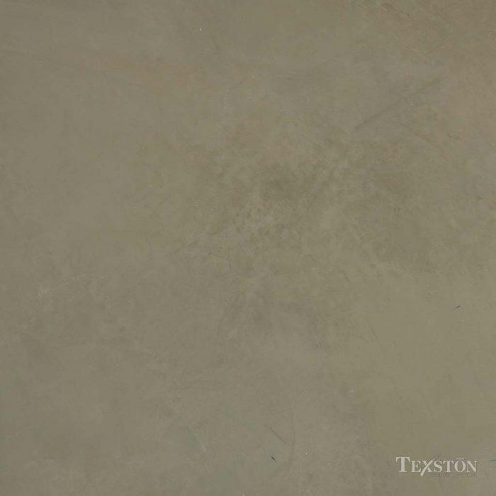 Veneciano Lime Plaster (VPC-6761B)