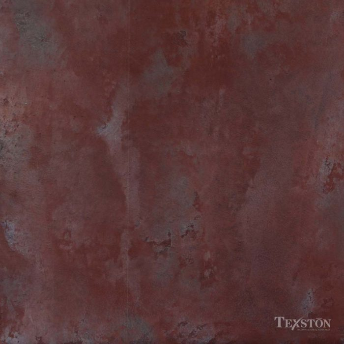 Tuscany Cement Plaster (VPC-6767H)