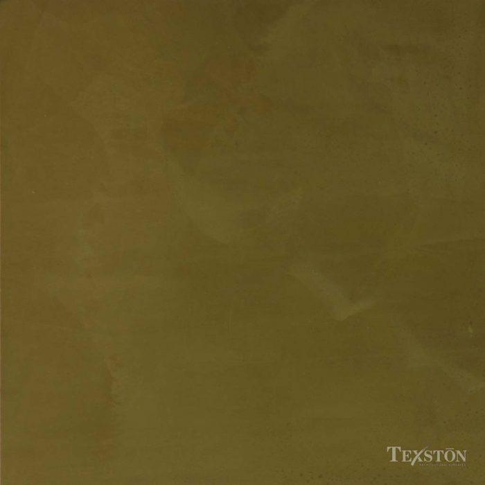 Veneciano Lime Plaster (VPC-6773D)